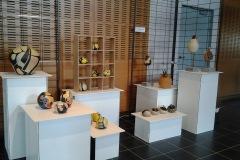 Biennale juin 2014